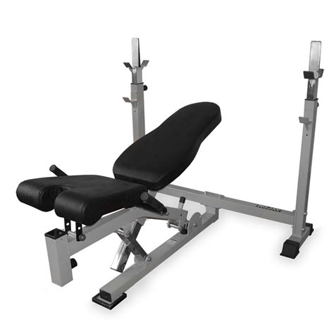 valor weight bench valor fitness olympic bench ebay