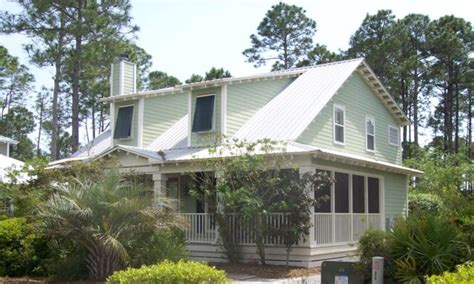 Florida Cottage House Plans by Florida Cottages Small Coastal Cottage House Plans