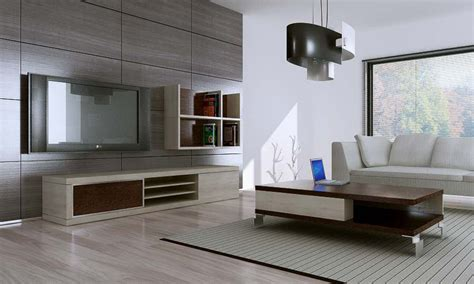 how to decorate a contemporary living room classic modern contemporary living rooms ideas interior