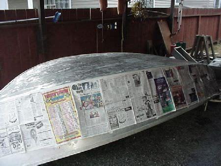 drift boat bottom coating tips on removing bottom coating on drift boat www ifish net