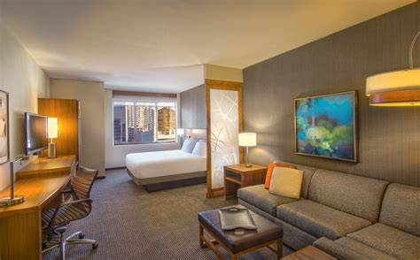 two bedroom suites in charlotte nc skye condominiums hyatt place hotel cleveland construction