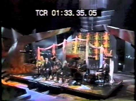 dc talk colored phim clip dc talk nu thang