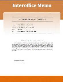 9 interoffice letter format lease template