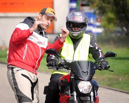Motorrad Fahrschule Rothrist marc s fahrschule motorrad und roller fahrschule