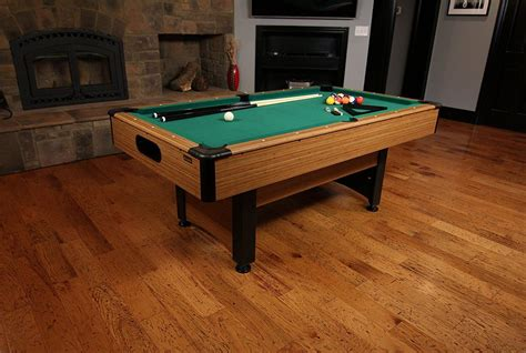 pool table upholstery hard pool table covers top table covers depot