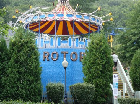 theme park near bristol lake compounce family theme park bristol cityseeker