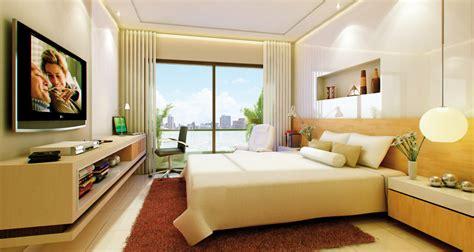master bedroom suite zusatz suite master 5 revista das dicasrevista das dicas