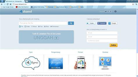 download mp3 chrisye berita ironi 4shared free downloads for mp3 bingkai berita
