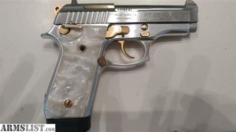 illegal pt hc armslist for sale taurus pt 58 hc plus