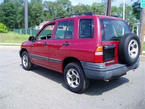 free car manuals to download 2001 chevrolet tracker free book repair manuals 2001 chevrolet tracker cylinder manual tracker 4x4 find great deals on used and new cars