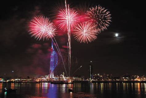 best new year celebrations uk top places to celebrate the new year in the uk pf jones