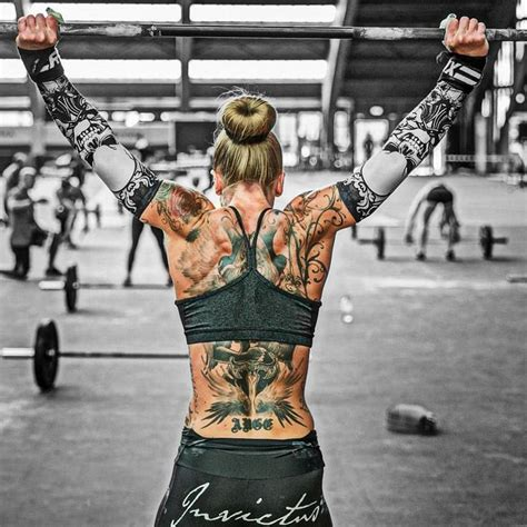 best 25 crossfit photography ideas on