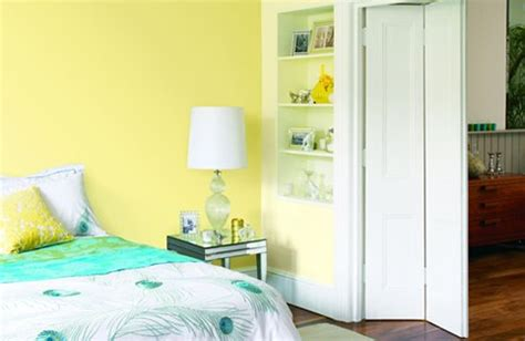 yellow paint colors for bedroom yellow paint hirshfield s color club