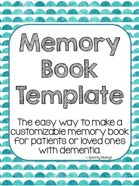 printable games for dementia memory and orientation books dementia people and books