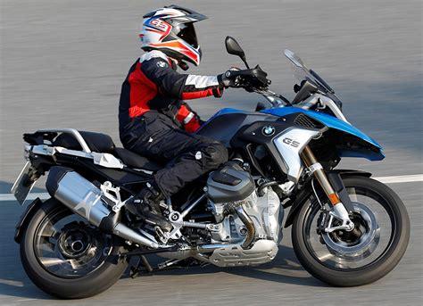 bmw   gs  fiche moto motoplanete