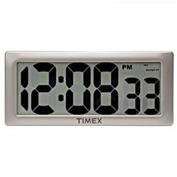 large digital wall clock images