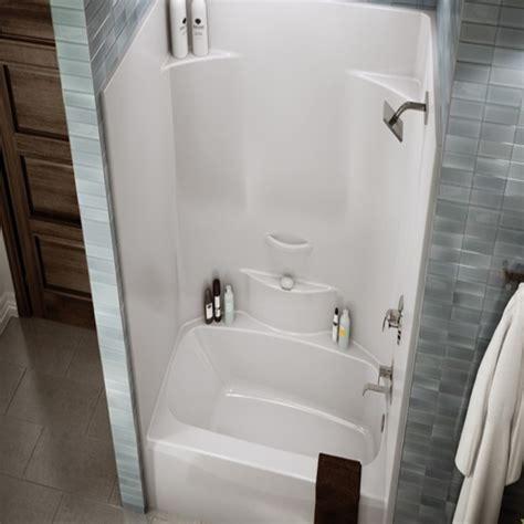 One Bathtubs by Kohler Soaker Bathtubs One Tub And Shower Stalls