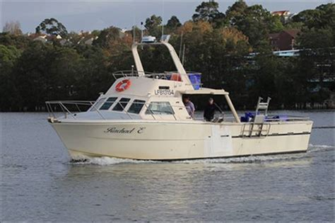 boat sales ulladulla yanmar re power going quicker on less fuel seabreeze
