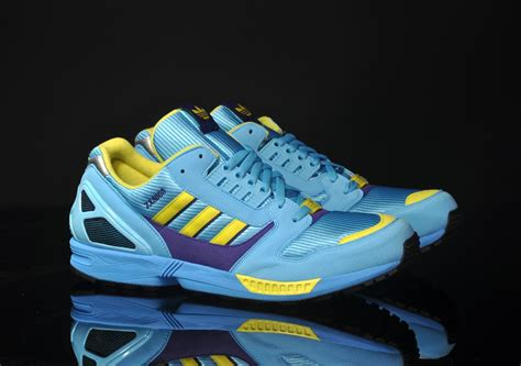 adidas torsion sale adidas store shop adidas for the styles