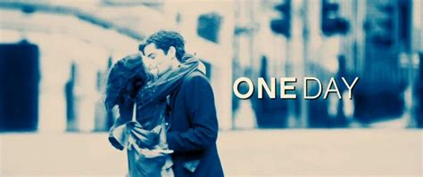 one day english film file one day film 2011 png wikipedia