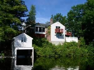 homes for wakefield nh wakefield homes for homes for in wakefield nh