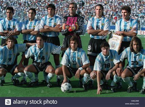 maradona argentina world cup stock photos maradona