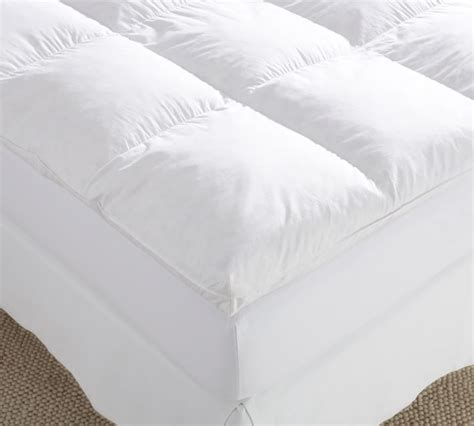 superior comfort mattress reviews feather mattress topper unique gallery of feather mattress