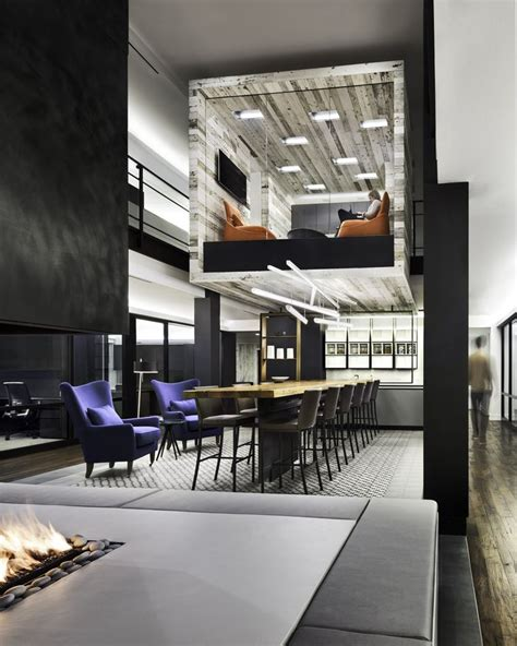 atlas room dc 79 best creative office images on design offices office designs and office interiors