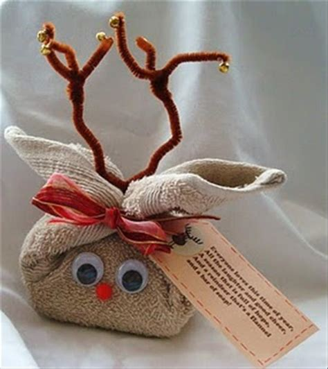 quick christmas craft ideas simple christmas craft idea
