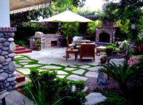 diy landscaping on a budget front yard landscaping pictures ranch house inspiring diy