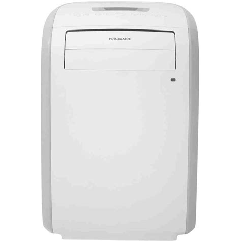 Ac Portable Best frigidaire portable air conditioner review fra053pu1