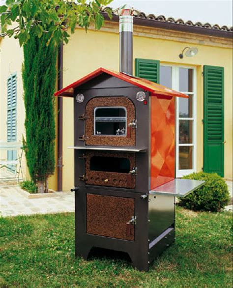 forno a legna da giardino usato forni da giardino usati forno pizza giardino con a legna