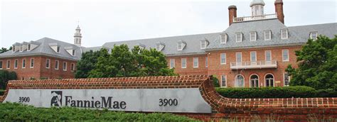 What Is A Fannie Mae House 28 Images Fannie Mae Profits Pay Back Bailout 183