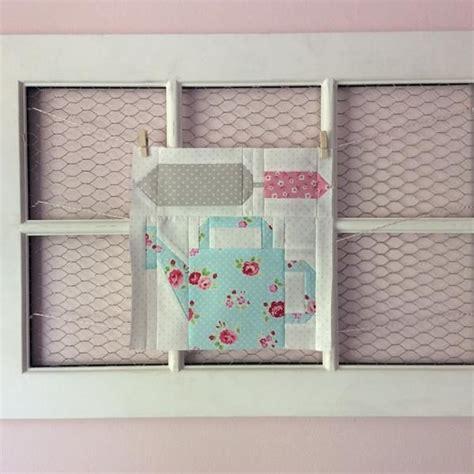 git quilt tutorial 227 best images about git ur quilt block on on