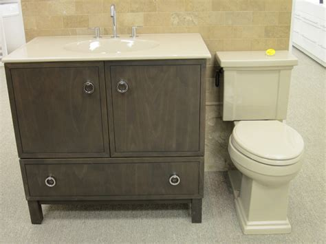 kohler bathroom kitchen products at the somerville bath