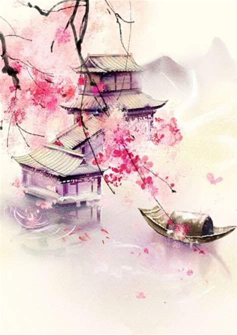 watercolor tattoo japanese 25 best ideas about japanese watercolor on