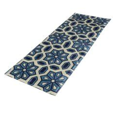 carpet car mat made of polypropylene surface and pvc bottom rugs carpets with best price in malaysia