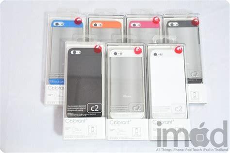ร ว ว patchworks colorant c2 quot เป ดสเน ห iphone 5