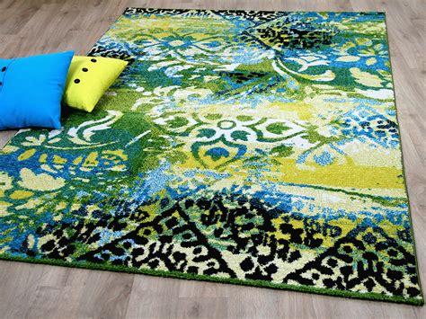 ikea teppich grün bett gebraucht kaufen