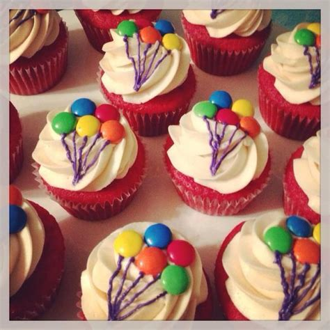 Decor Cupcake by 25 Best Ideas About Birthday Cupcakes On