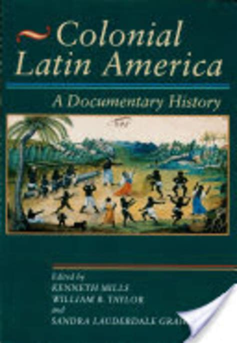 feminism resistance and revolution in s america books feminism in colonial american literature a listly list