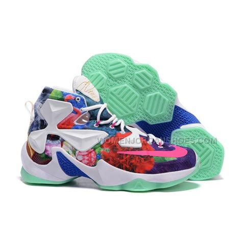 lebron nike shoes for nike lebron 13 25k customize basketball shoes for sale
