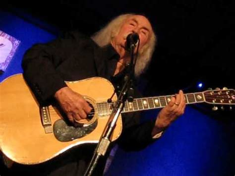 david crosby youtube video david crosby quot guinnevere quot youtube