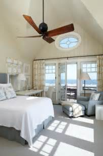 Bedroom Decor Ideas Houzz The House Style Bedroom Charleston By
