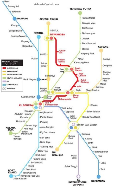 train routes monorail bukit bintang check out monorail bukit bintang