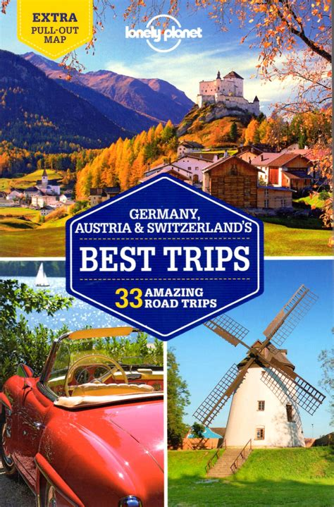 lonely planet best trips lonely planet germany austria switzerland s best