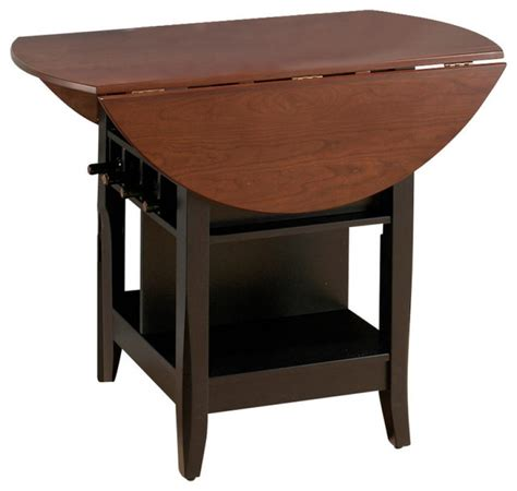 Drop Leaf Kitchen Table Drop Leaf Kitchen Tables For Small Spaces Small Room Decorating Ideas