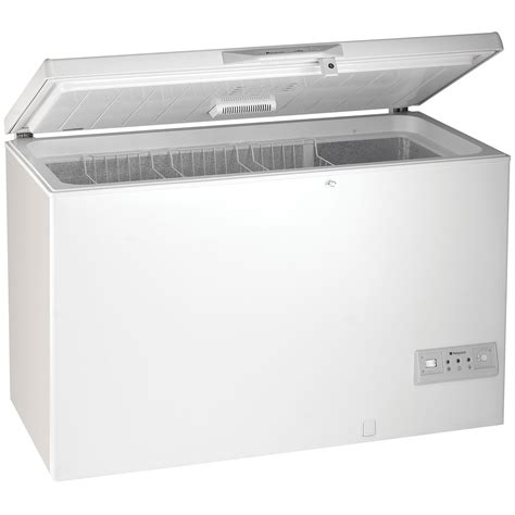 Box Freezer freezers buying guide