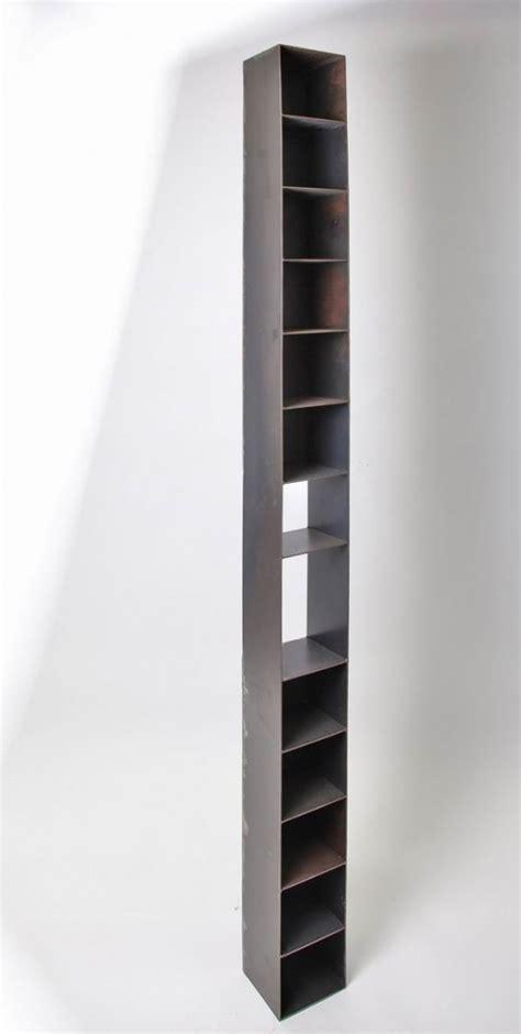 regal 8 fächer cd regal metall bestseller shop f 252 r m 246 bel und einrichtungen