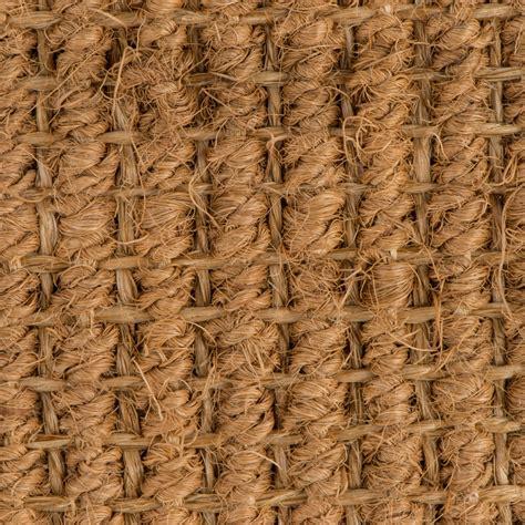 sisalteppich reinigen 187 erprobte methoden im 220 berblick - Sisalteppich Reinigen